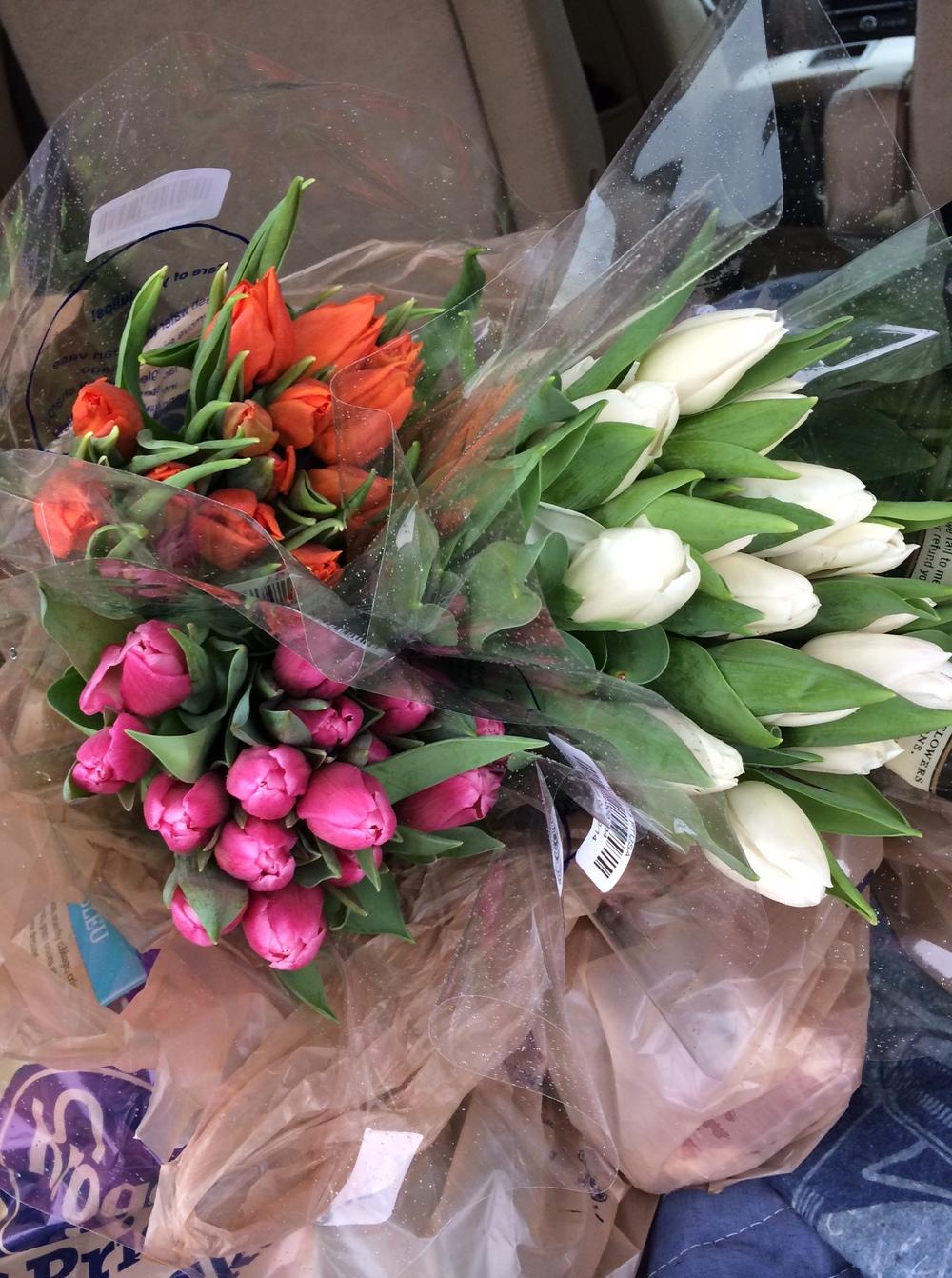 providence .design.flowers.jpg