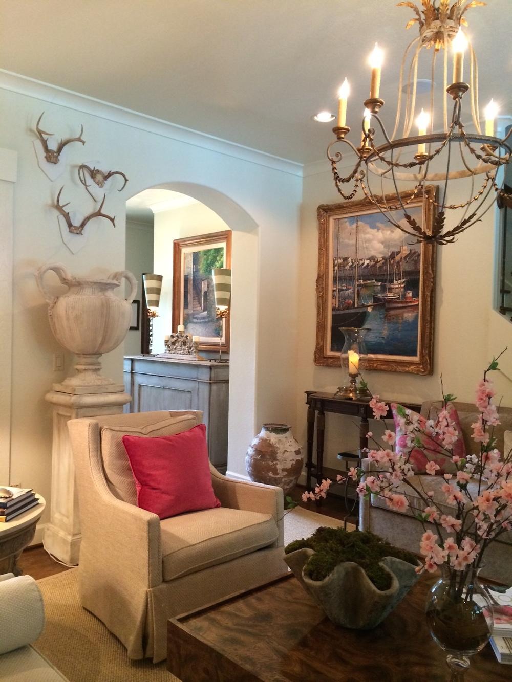 livingroomdetails.jpg