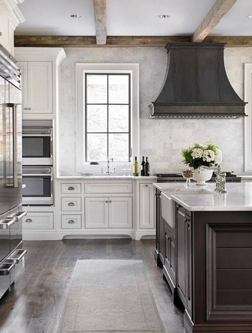 It 39 s friday and it 39 s fabulous kitchens providence design for Fabulous kitchens