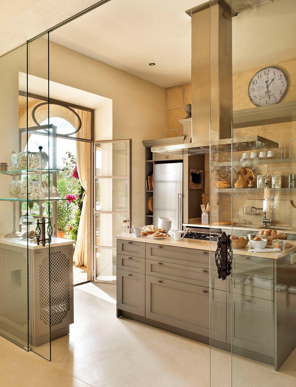 fabulous kitchen providence design