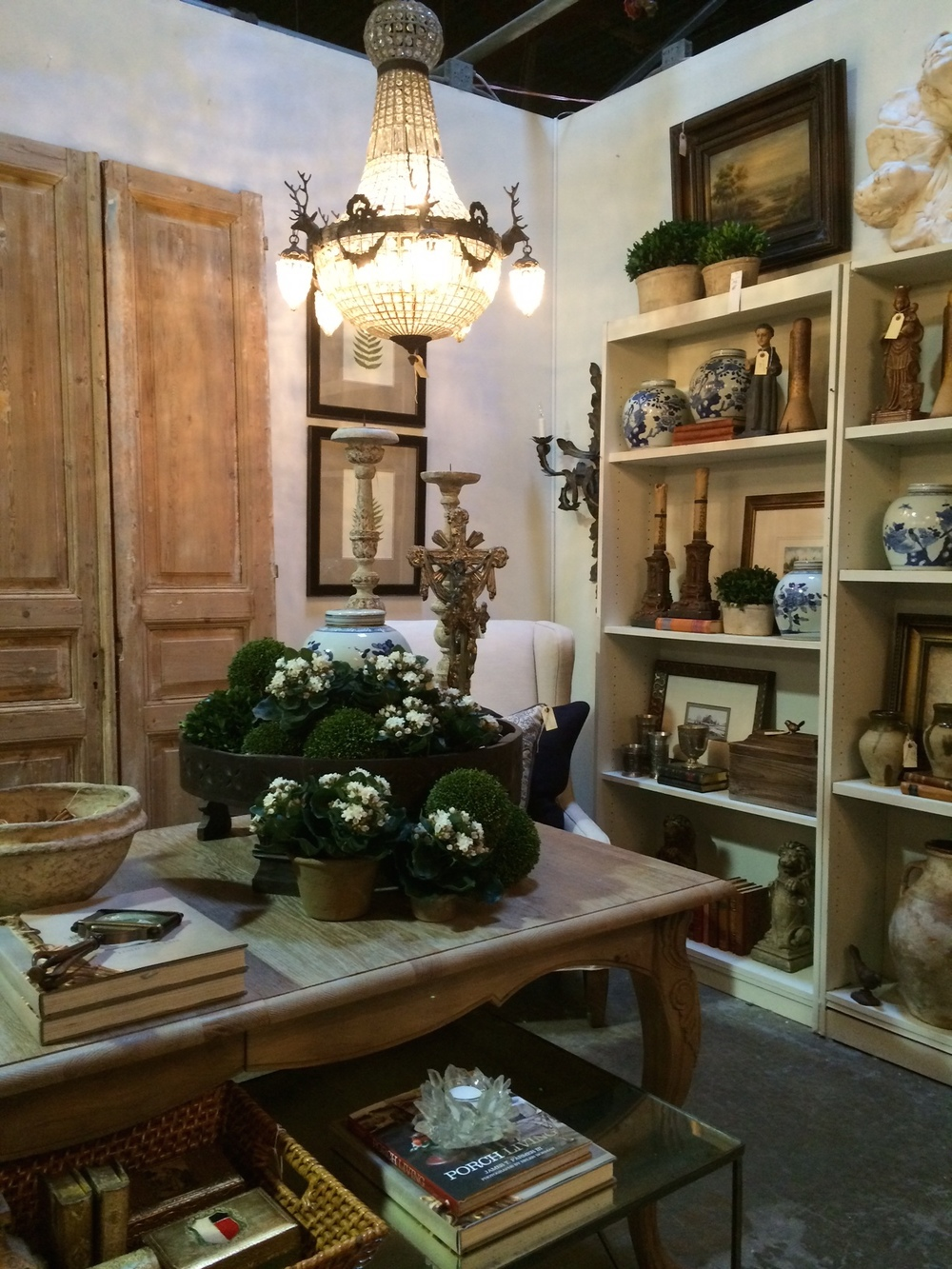 providence.design.store.2