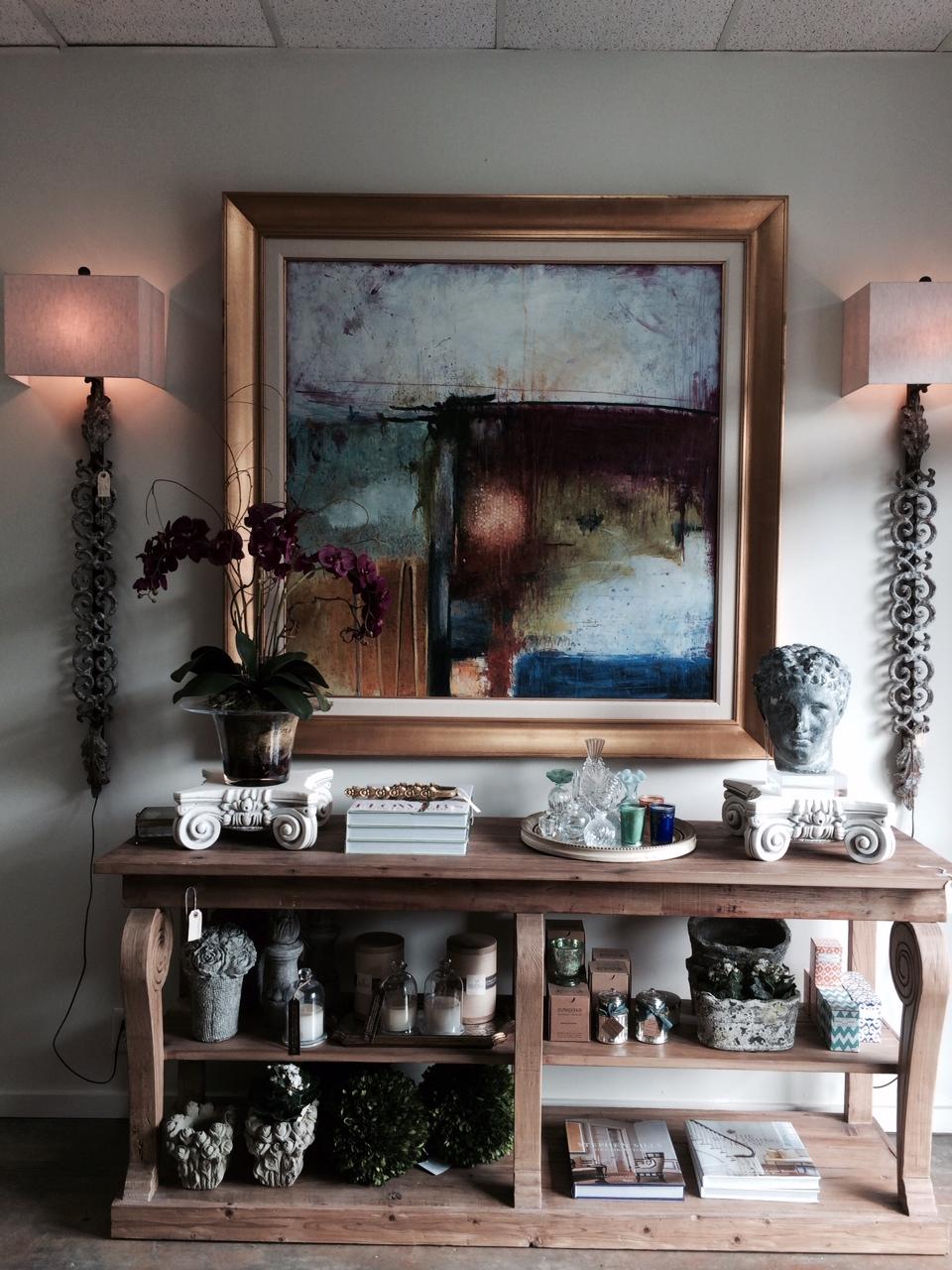 showroom40.providence.design.jpg