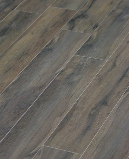 Things we love porcelain tile that looks like wood for Hardwood floors hamilton