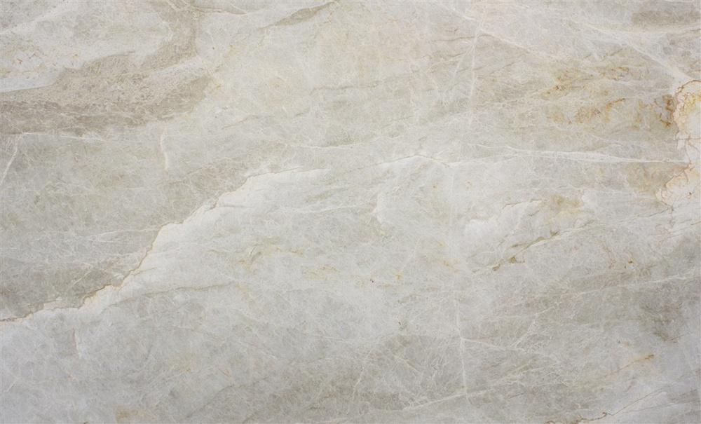 quartzite.providence.design.jpg