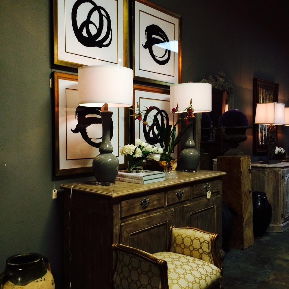 showroom.7.jpg