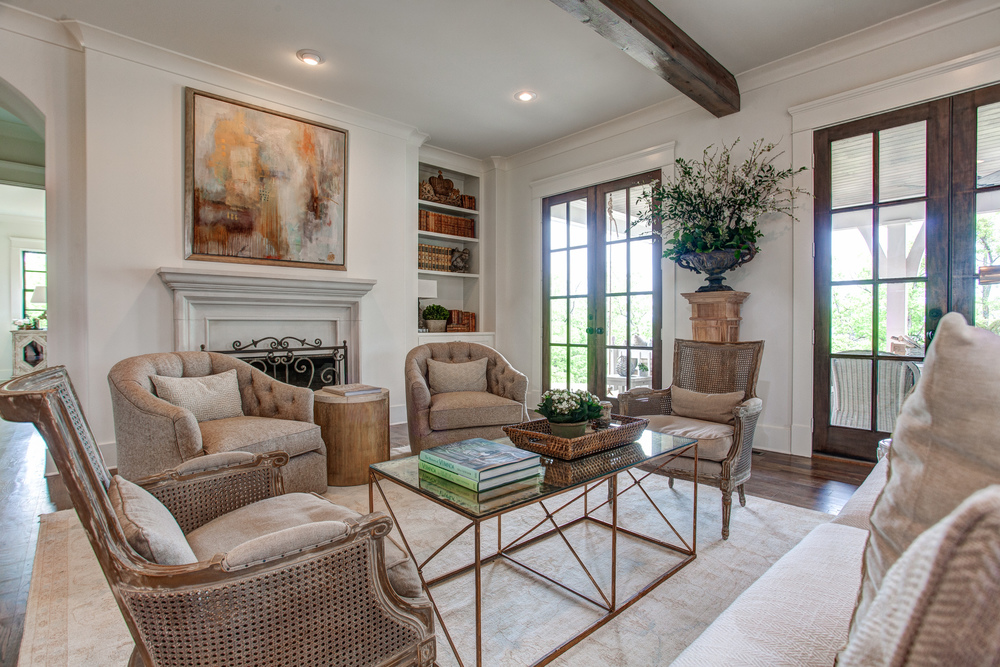 The Post You Have Been Waiting For Southern Living Design House Behind The Scene Providence Design