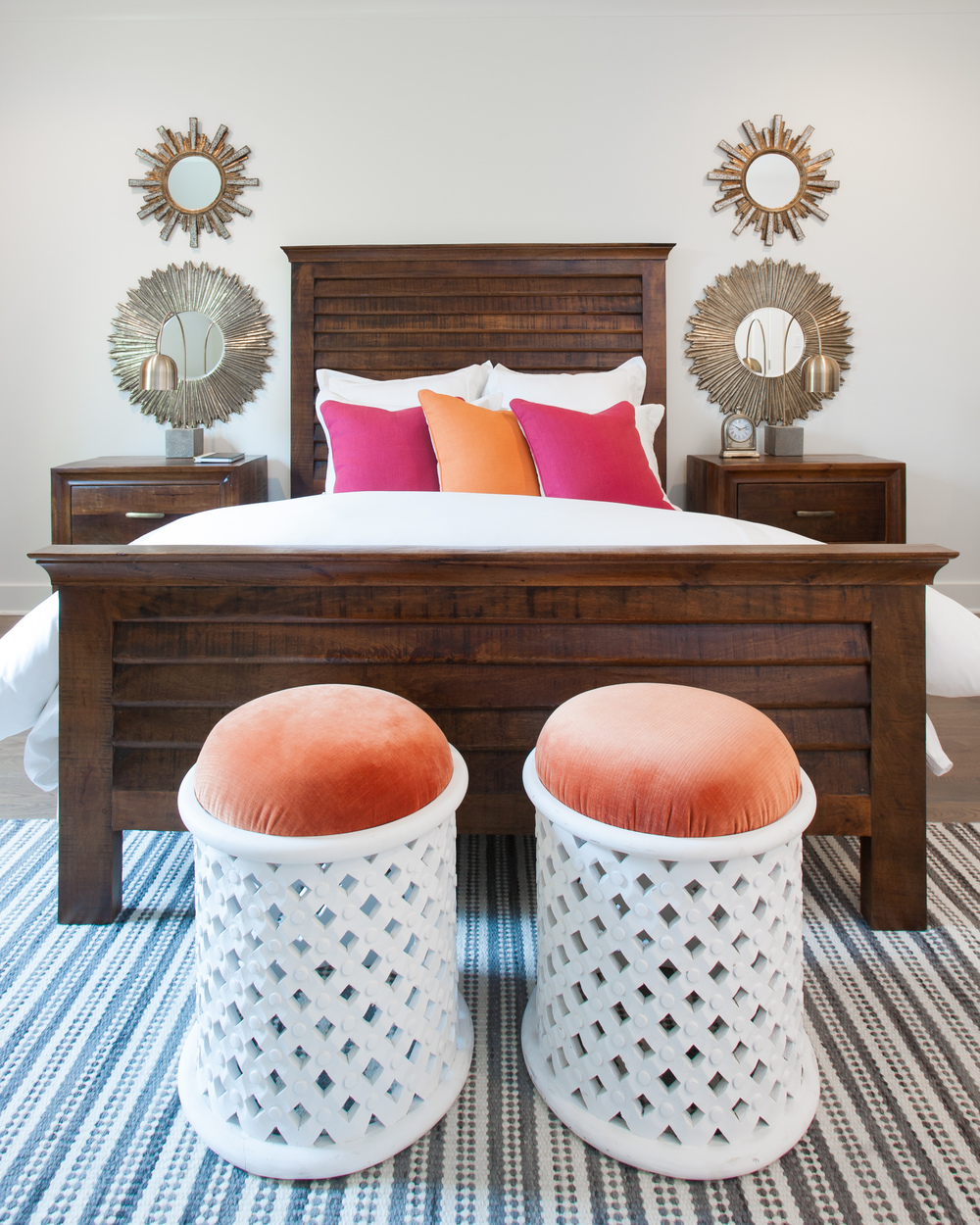 color of bedroom the post you been waiting for southern living 11157