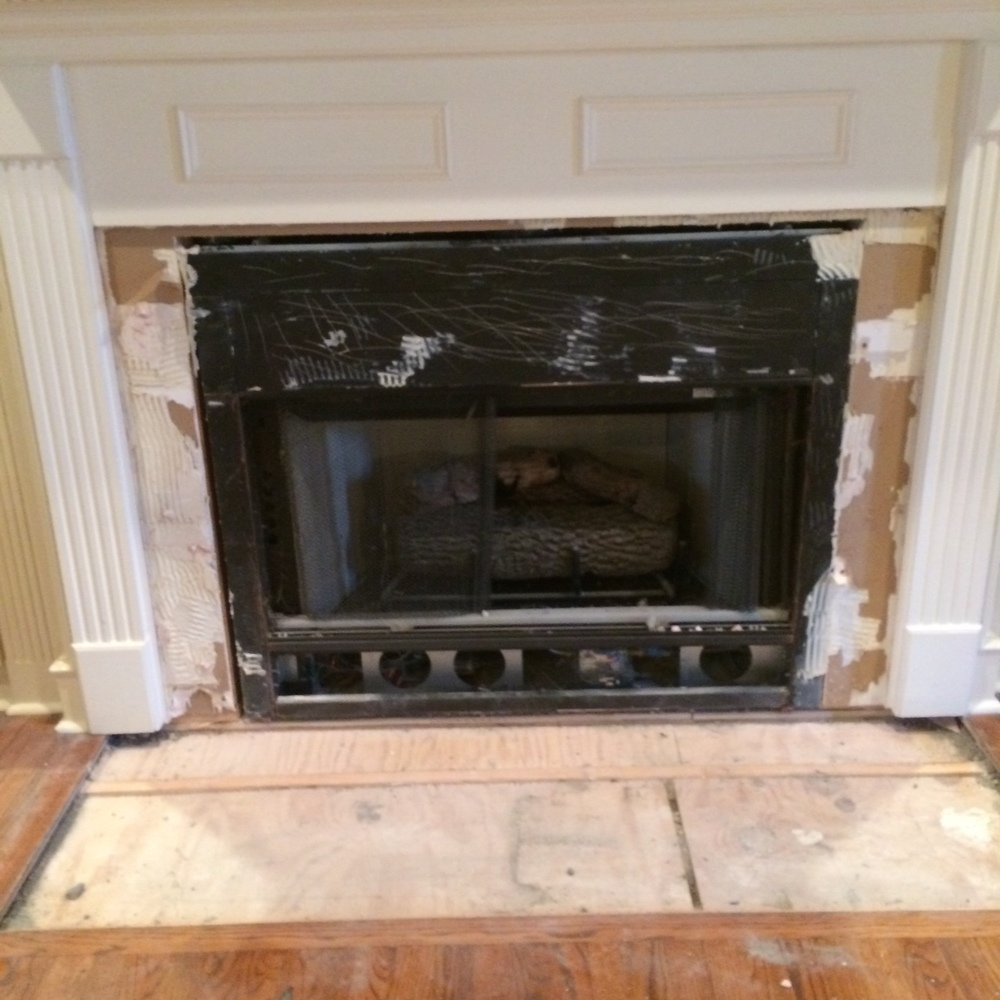 fireplace3.providence design.jpg