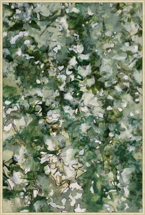 Herb Garden - $945