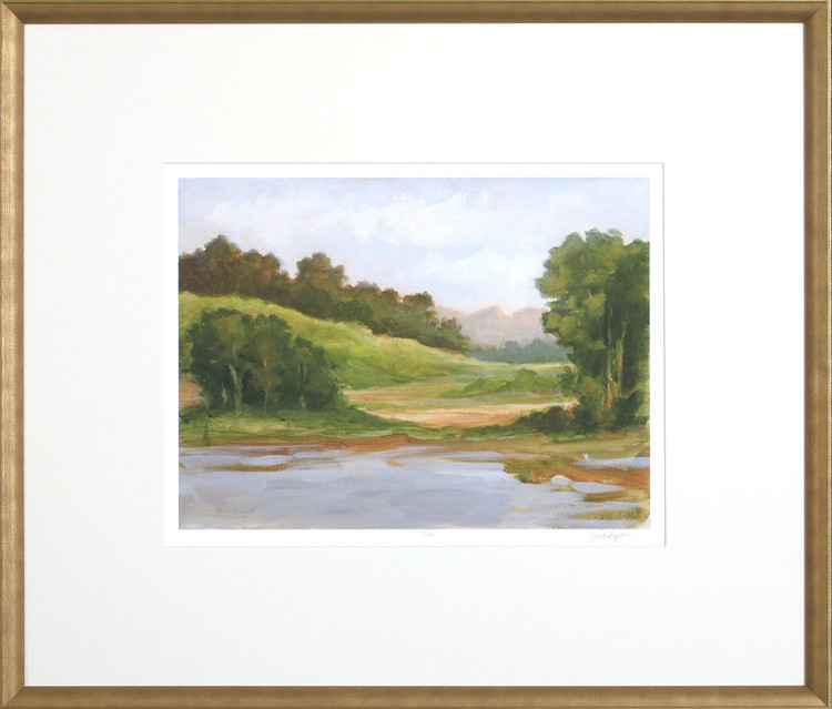 Spring Light - $240