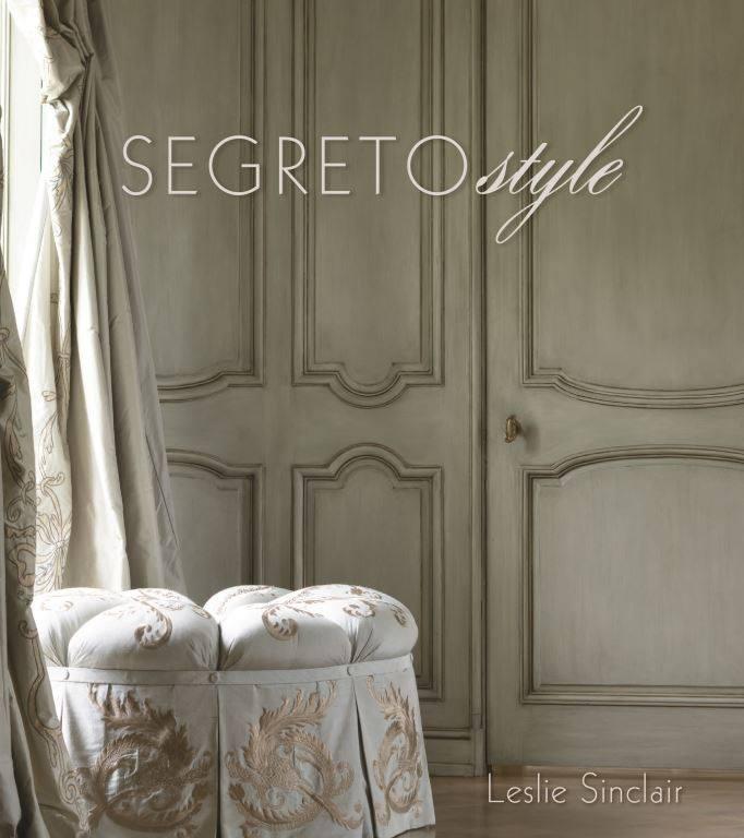 Image Via Segreto Style