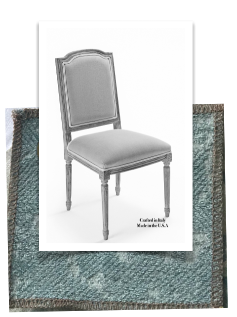 Breakfast Room   Dining Chairs