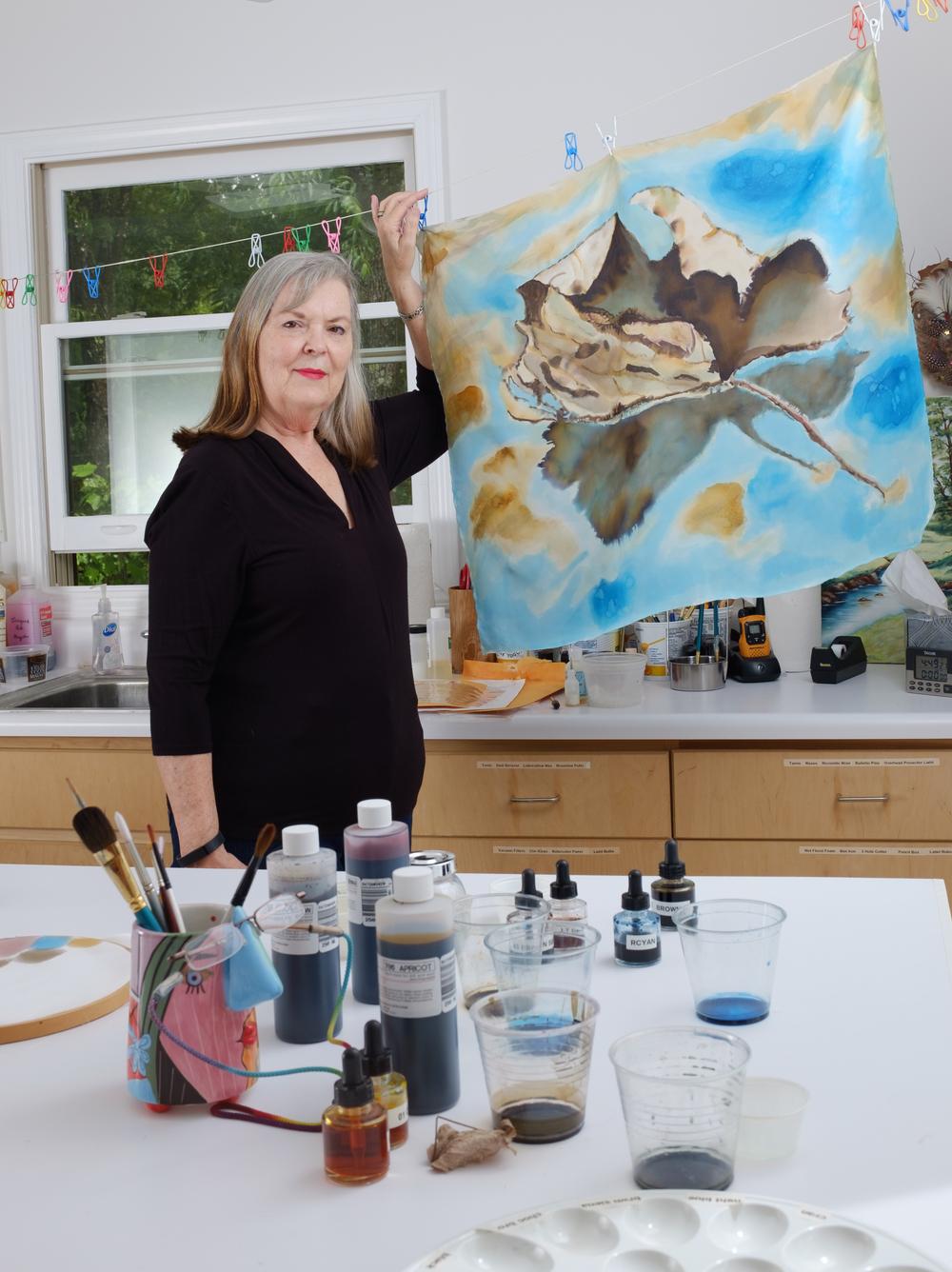 Kathys Artist Portrait-1573.jpg