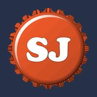 Popcast - TheSodaJerks.net