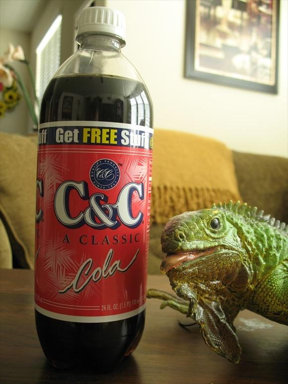 C&C Cola580.jpg