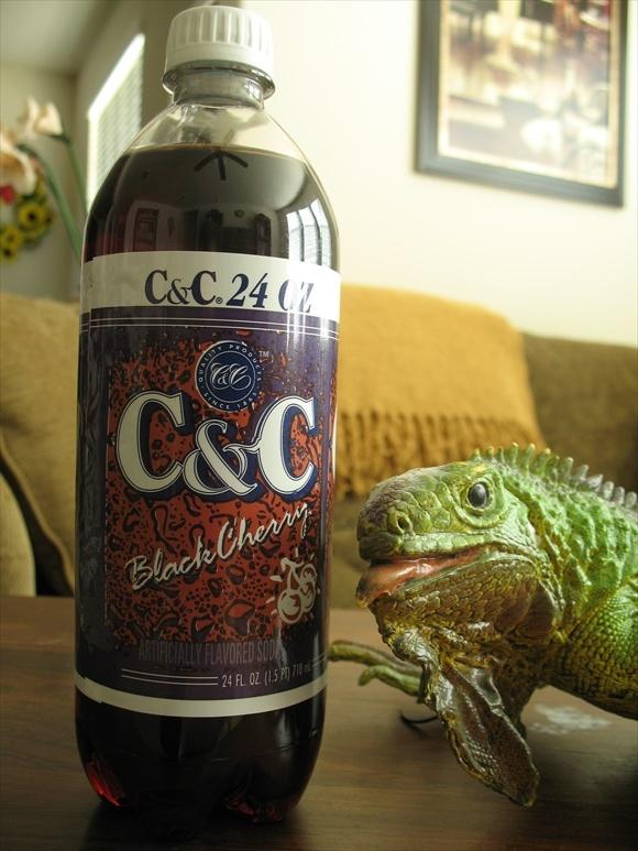 C&C Black Cherry580.jpg