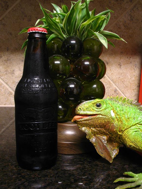 IBC Root Beer580.jpg