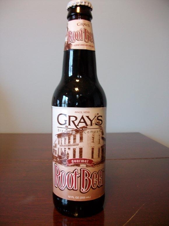 Grays Root Beer580.jpg