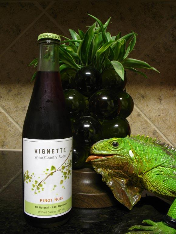 Vignette Wine County Soda Pino Noir580.jpg