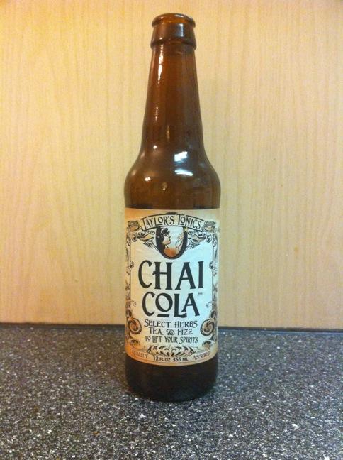 Chai Cola.jpg