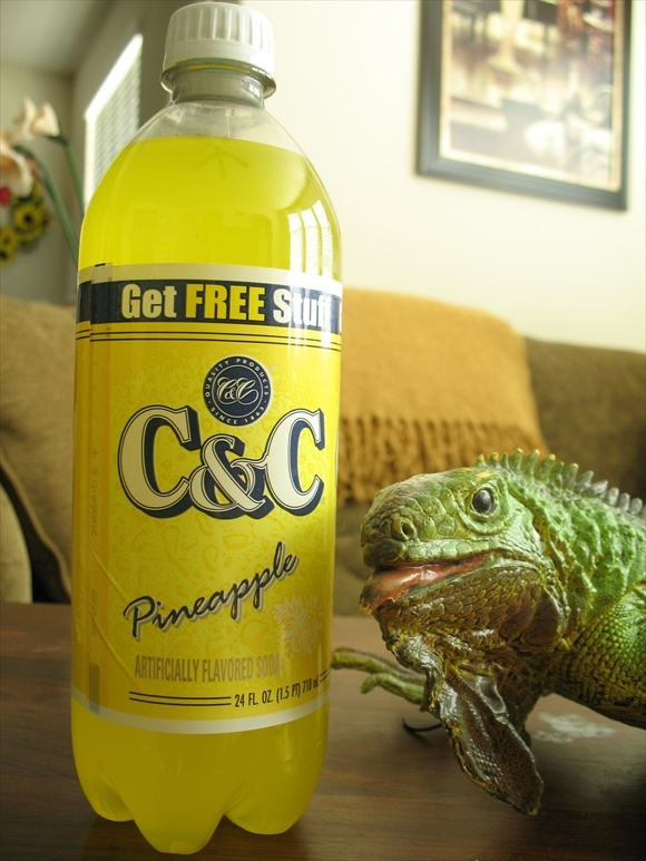C&C Pineapple580.jpg