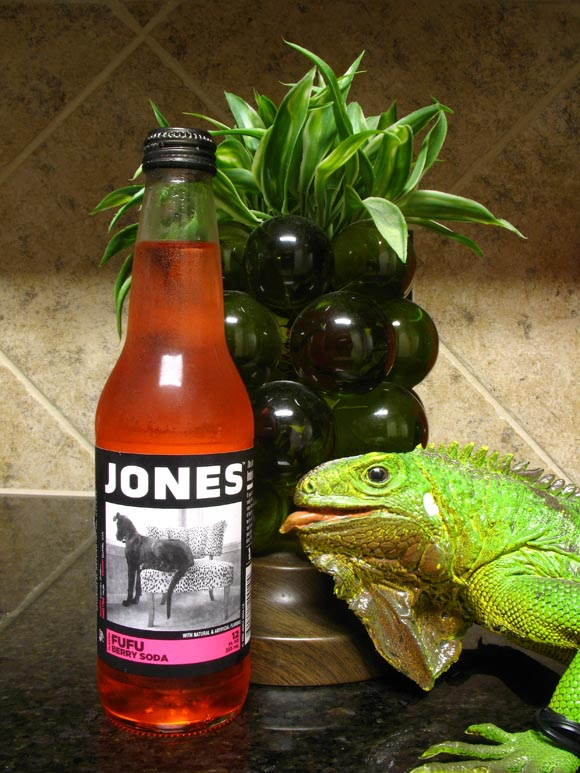 Jones Fufu Berry580.jpg