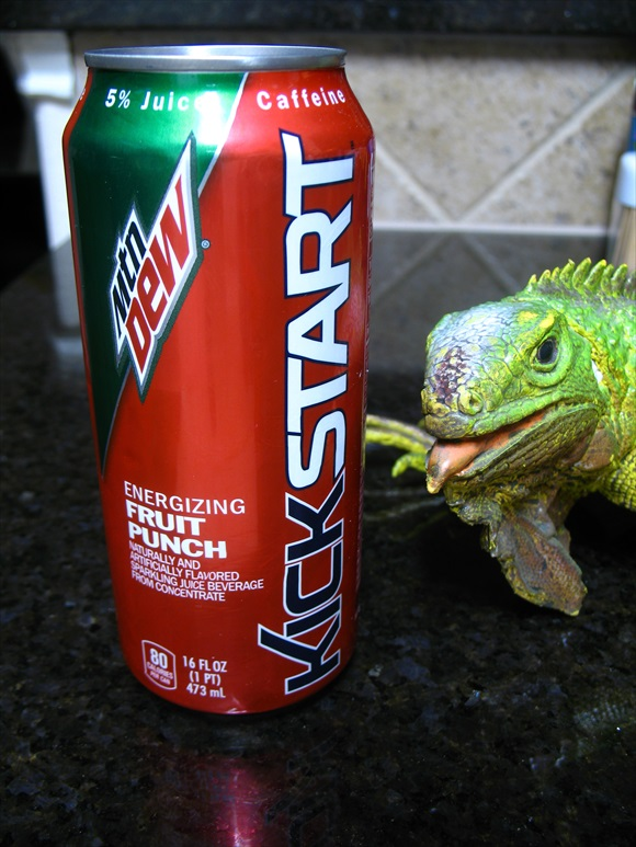 MTN Dew Kickstart Fruit Punch580.jpg