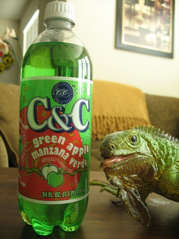 C&C Green Apple580.jpg