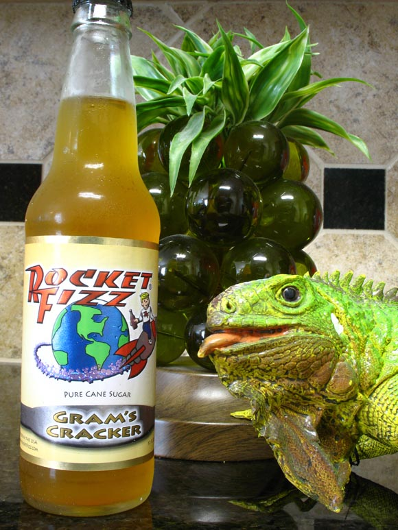Rocket Fizz Gram's Cracker580.jpg