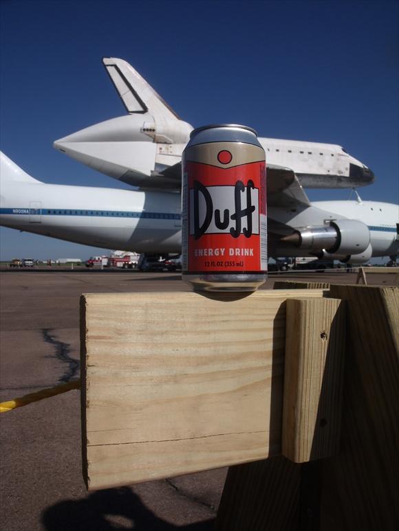 Duff Energy Drink580.JPG