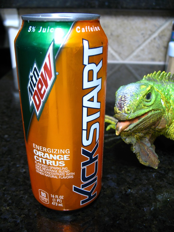 MTN Dew Kickstart Orange Citrus580.jpg
