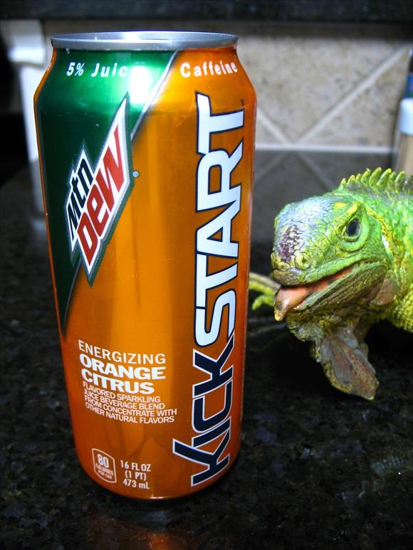 MTN Dew Kickstart Orange Citrus580.jpg