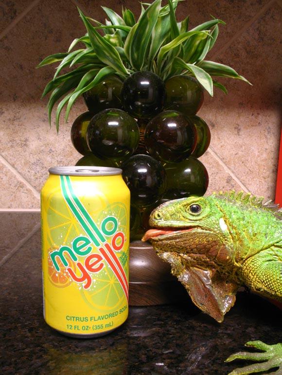 Mello Yello580.jpg