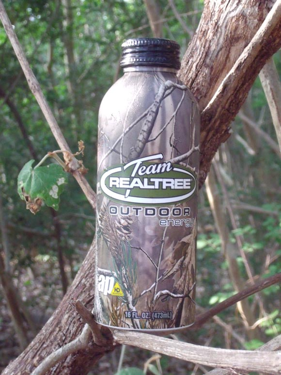 Team Realtree580.jpg