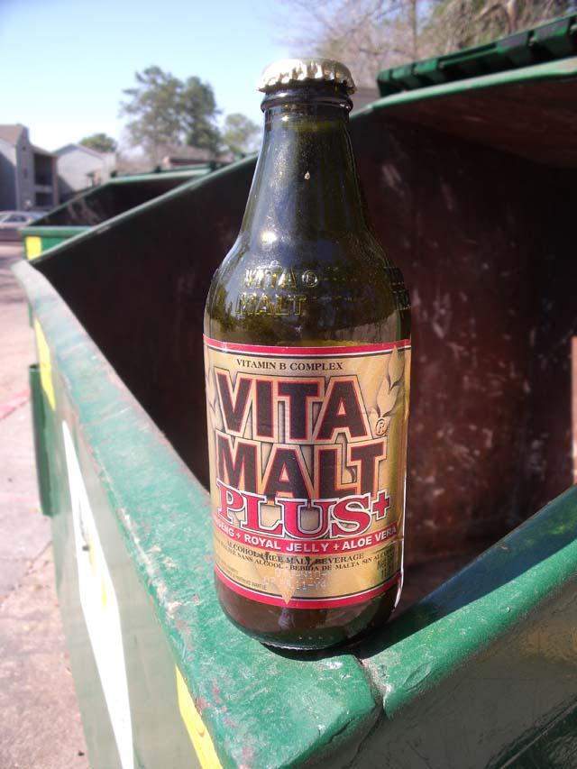 Vita Malt Plus640.jpg