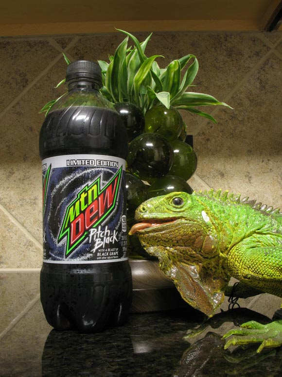 Mountain Dew Pitch Black580.jpg