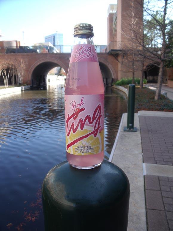 Pink TingCW580.jpg