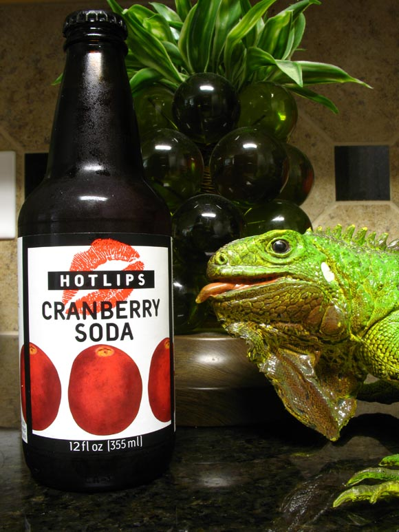 HOTLIPS Cranberry580.jpg