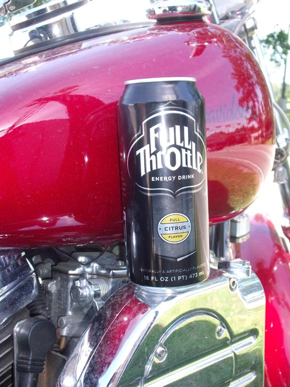 Full Throttle Citrus580.jpg
