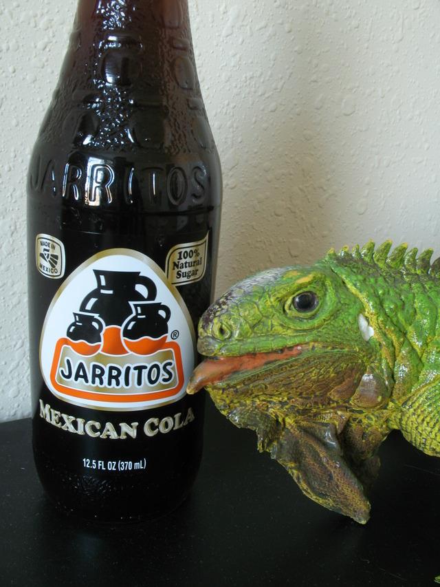 jarritos mexican cola � thesodajerksnet