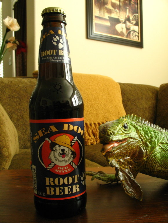 Sea Dog Root Beer580.JPG