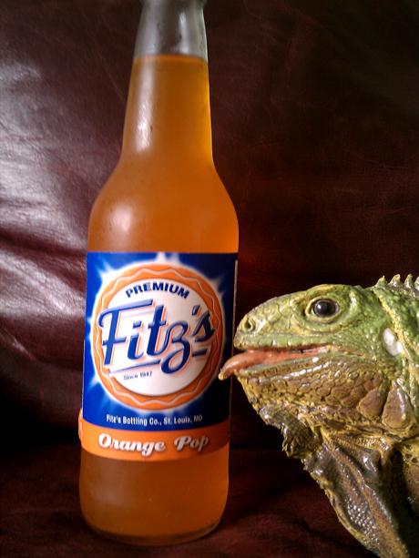 Fitz's Orange Pop460.jpg
