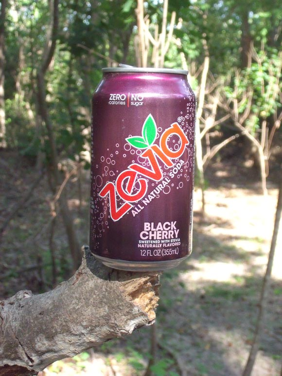 Zevia Black Cherry Cola580.jpg