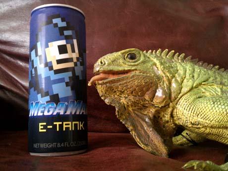 Mega Man E-Tank 460.jpg