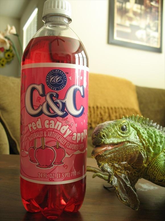 C&C Red Candy Apple580.jpg