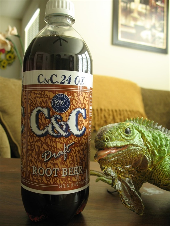 C&C Draft Root Beer580.jpg