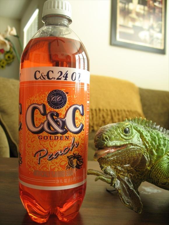 C&C Golden Peach580.jpg