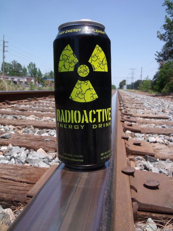 radioactive energy drink580.jpg