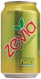 Zevia Lemon Lime Twist.jpg