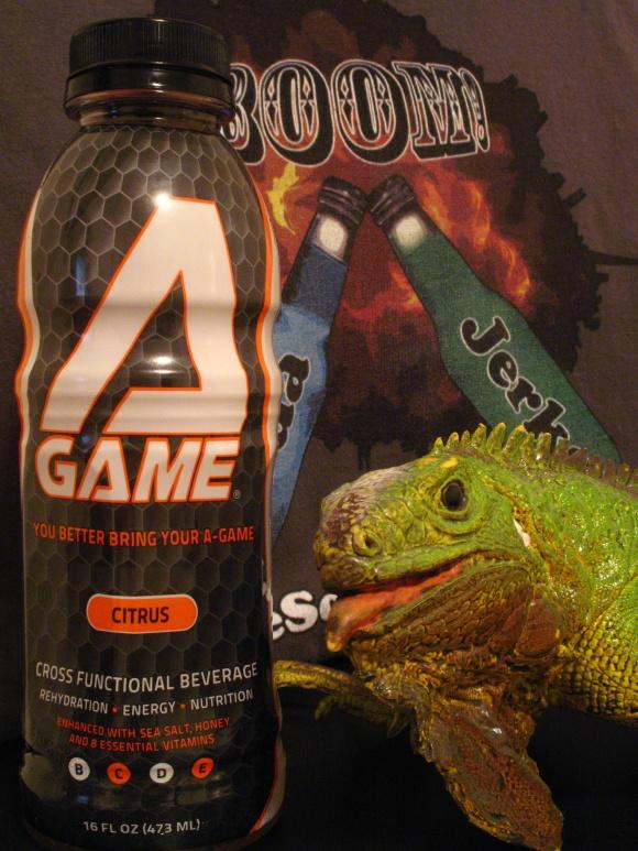 A-Game Citrus580.JPG